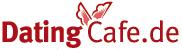 dating-cafe-logo