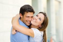 Tipps für glückliche Beziehung
